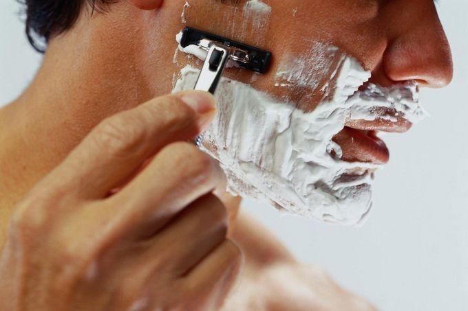 Как приучить рабыни бриться фото 449-147