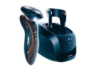 Philips RQ 1150